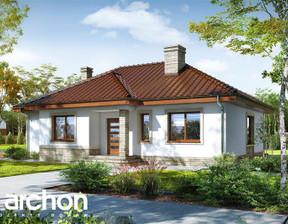 Dom na sprzedaż, Niekłonice, 99 m²