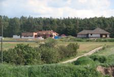 Działka na sprzedaż, Skwierzynka Skwierzynka, 949 m²