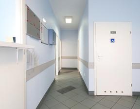 Lokal użytkowy do wynajęcia, Gdańsk Siedlce, 72 m²