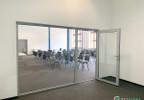 Biuro do wynajęcia, Łódź Śródmieście, 212 m² | Morizon.pl | 9579 nr2