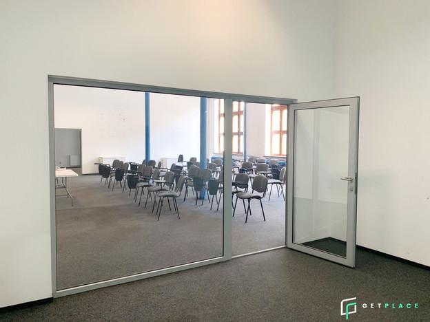 Biuro do wynajęcia, Łódź Śródmieście, 212 m² | Morizon.pl | 9579