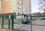 Morizon WP ogłoszenia | Mieszkanie na sprzedaż, Łódź Bałuty, 47 m² | 8969