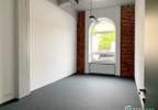 Biuro do wynajęcia, Łódź Polesie, 32 m² | Morizon.pl | 8077 nr4
