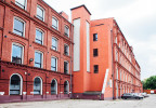 Biuro do wynajęcia, Łódź Polesie, 76 m²   Morizon.pl   8115 nr9