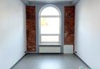 Biurowiec do wynajęcia, Łódź Polesie, 20 m² | Morizon.pl | 8578 nr2