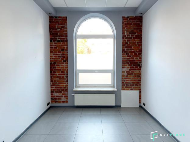 Biurowiec do wynajęcia, Łódź Polesie, 20 m² | Morizon.pl | 8578