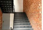 Biuro do wynajęcia, Łódź Polesie, 32 m² | Morizon.pl | 8077 nr5