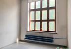 Biuro do wynajęcia, Łódź Śródmieście, 212 m² | Morizon.pl | 9579 nr6