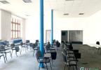 Biuro do wynajęcia, Łódź Śródmieście, 212 m² | Morizon.pl | 9579 nr4