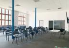 Biuro do wynajęcia, Łódź Śródmieście, 212 m² | Morizon.pl | 9579 nr3