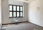 Biuro do wynajęcia, Łódź Śródmieście, 212 m² | Morizon.pl | 9579 nr5