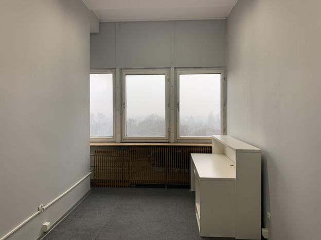 Biurowiec do wynajęcia, Łódź Polesie, 17 m² | Morizon.pl | 4333
