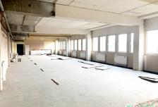 Biuro do wynajęcia, Łódź Ruda, 347 m²