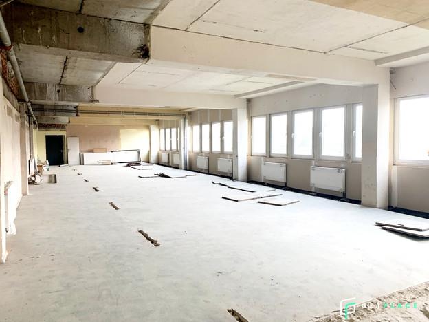 Biuro do wynajęcia, Łódź Ruda, 347 m² | Morizon.pl | 4921