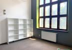 Biuro do wynajęcia, Łódź Śródmieście, 137 m²   Morizon.pl   9516 nr5