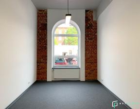 Biuro do wynajęcia, Łódź Polesie, 375 m²