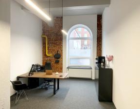 Biuro do wynajęcia, Łódź Polesie, 26 m²