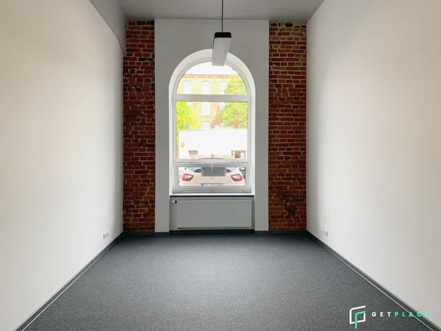 Biuro do wynajęcia, Łódź Polesie, 32 m² | Morizon.pl | 8077