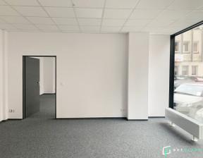 Biurowiec do wynajęcia, Łódź Śródmieście, 80 m²
