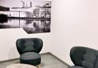 Biuro do wynajęcia, Łódź Polesie, 70 m²   Morizon.pl   8103 nr7