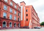 Biuro do wynajęcia, Łódź Polesie, 26 m²   Morizon.pl   5431 nr8