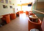 Obiekt do wynajęcia, Pszczyna Dobrawy, 480 m²   Morizon.pl   5480 nr14