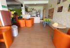 Obiekt do wynajęcia, Pszczyna Dobrawy, 480 m²   Morizon.pl   5480 nr16