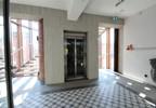 Biuro do wynajęcia, Katowice Szopienice, 37 m² | Morizon.pl | 5414 nr8
