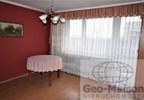 Mieszkanie na sprzedaż, Ruda Śląska Kochłowice, 54 m²   Morizon.pl   9117 nr6