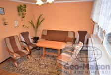 Mieszkanie na sprzedaż, Ruda Śląska Godula, 62 m²
