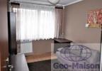 Mieszkanie na sprzedaż, Ruda Śląska Kochłowice, 54 m²   Morizon.pl   9117 nr2
