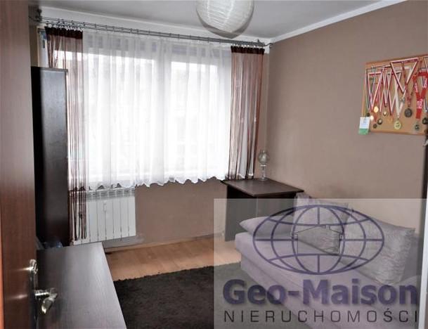 Mieszkanie na sprzedaż, Ruda Śląska Kochłowice, 54 m²   Morizon.pl   9117