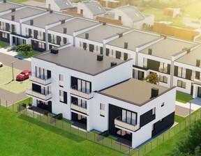 Mieszkanie na sprzedaż, Rybnik Zamysłów, 91 m²