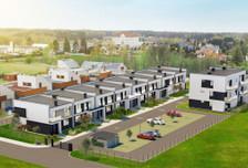 Mieszkanie na sprzedaż, Rybnik Zamysłów, 75 m²