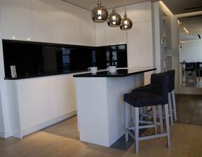 Mieszkanie do wynajęcia, Warszawa Stara Ochota, 64 m²