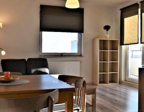 Mieszkanie do wynajęcia, Szczecin Niebuszewo, 64 m²