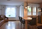 Mieszkanie do wynajęcia, Szczecin Gumieńce, 60 m²   Morizon.pl   6405 nr2