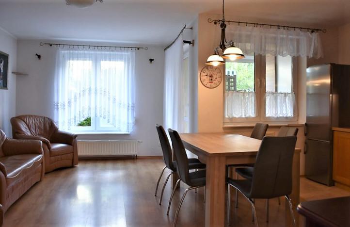 Mieszkanie do wynajęcia, Szczecin Gumieńce, 60 m²   Morizon.pl   6405