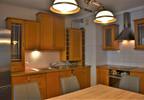 Mieszkanie do wynajęcia, Szczecin Gumieńce, 60 m²   Morizon.pl   6405 nr4