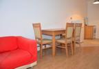 Mieszkanie do wynajęcia, Warszawa Skorosze, 47 m² | Morizon.pl | 9146 nr6