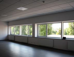 Biuro do wynajęcia, Łódź Górna, 67 m²