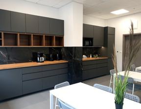 Biurowiec do wynajęcia, Łódź Górna, 129 m²