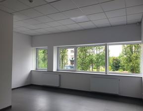 Lokal usługowy do wynajęcia, Łódź Górna, 28 m²