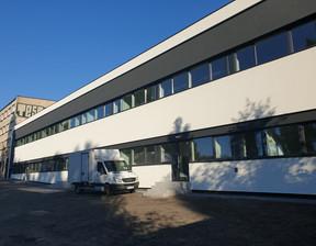 Biuro do wynajęcia, Łódź Górna, 211 m²