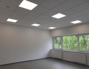 Lokal usługowy do wynajęcia, Łódź Górna, 187 m²
