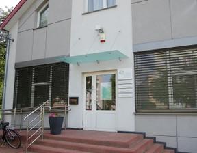 Dom na sprzedaż, Pasłęk, 336 m²