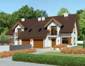 Dom na sprzedaż, Krosno, 200 m²