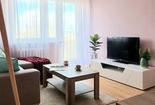 Mieszkanie na sprzedaż, Warszawa Stegny, 42 m²