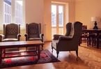 Morizon WP ogłoszenia | Mieszkanie do wynajęcia, Warszawa Śródmieście Południowe, 73 m² | 1611