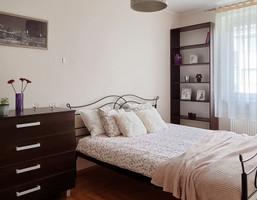 Morizon WP ogłoszenia | Mieszkanie do wynajęcia, Warszawa Stary Imielin, 51 m² | 6472